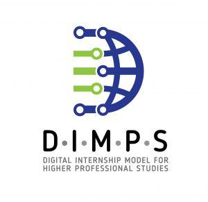 Logo 2 DIMPS