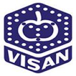 VISAN